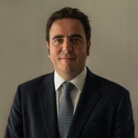 Emilio Nadra